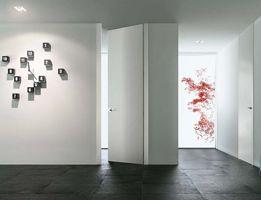 Tabula - Porta per interni