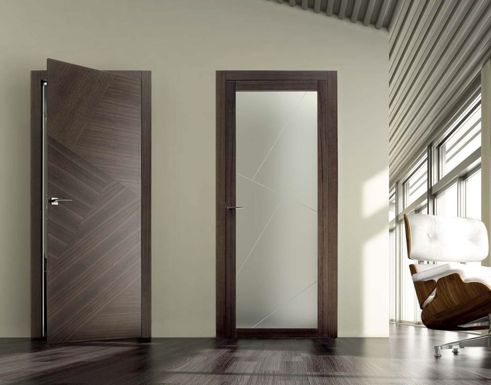 Ricerche correlate a porte interne in legno moderne quotes for Porte moderne