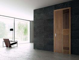 Stone - Porta di design