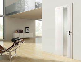 Porta di design Sidney