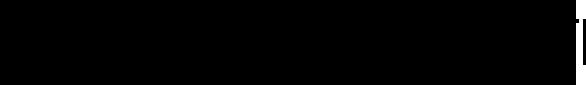 Ghizzi & Benatti -