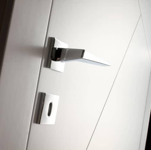 Porte per interni porte interne made in italy ghizzi benatti - Porte d interni design ...