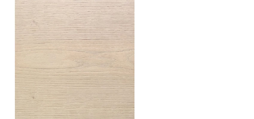 Rovere Sabbia wax-like finish