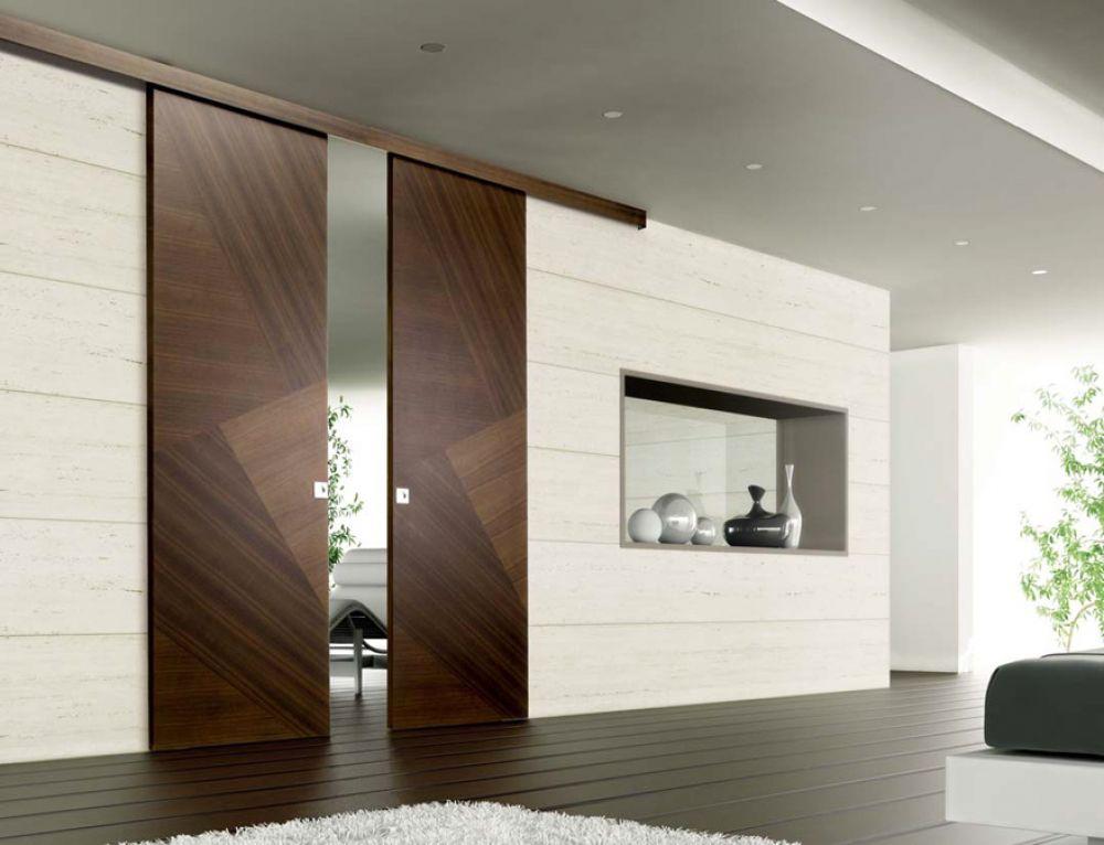 Soffitti In Legno Design : Il soffitto a spioventi in legno e cotto antico foto di la casa