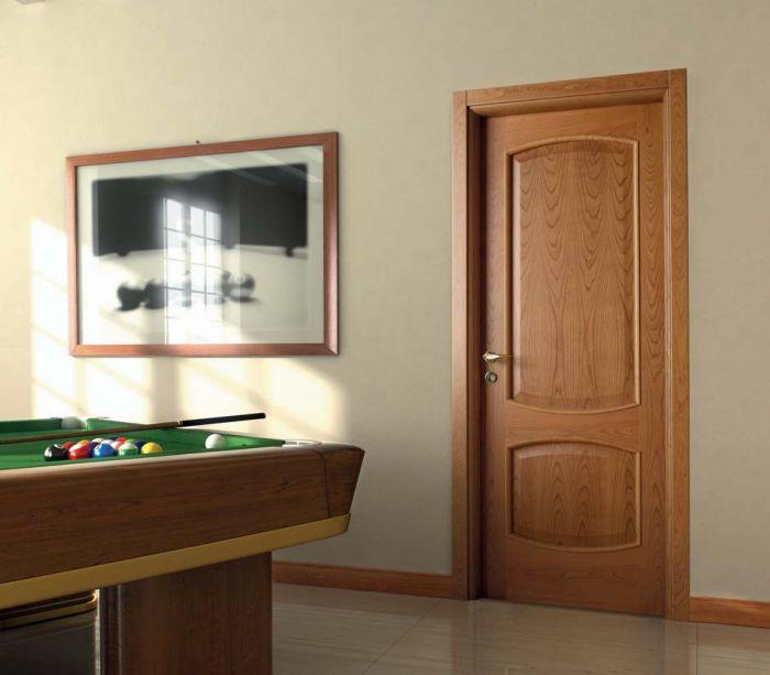Roma & Doors Made in Italy | Ghizzi u0026 Benatti