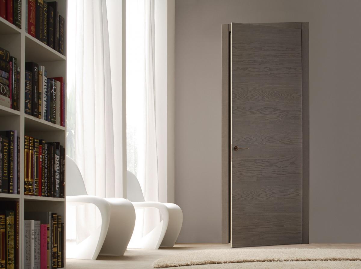 b9ada83a4f Porte interne a libro | Porte interne pieghevoli, porte a libro per ...